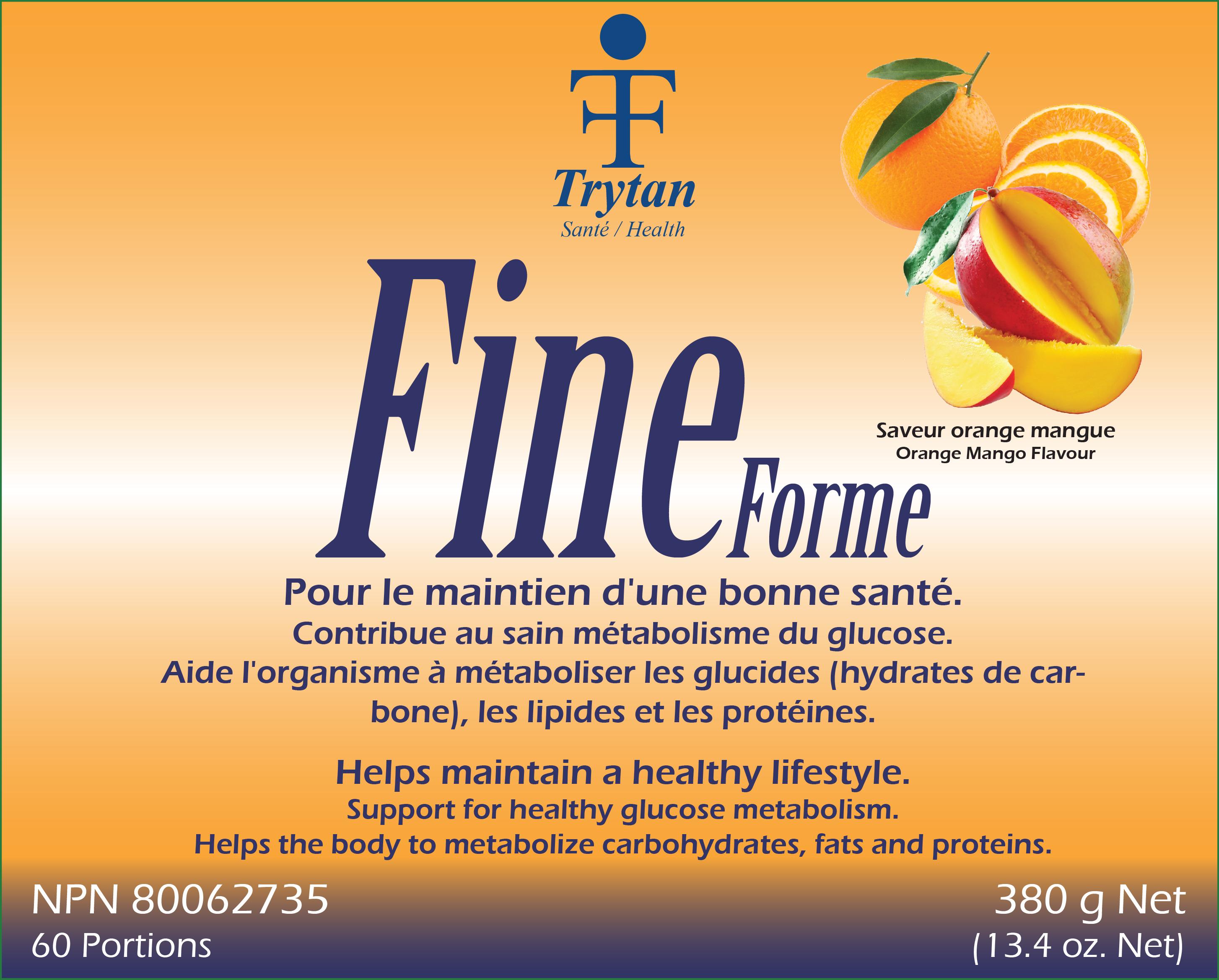 FineForme